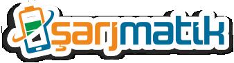 ŞarjMatik | Masaüstü Şarj Cihazları | Avrupa da bir çok şehir de ürünlerimiz kullanılmaktadır